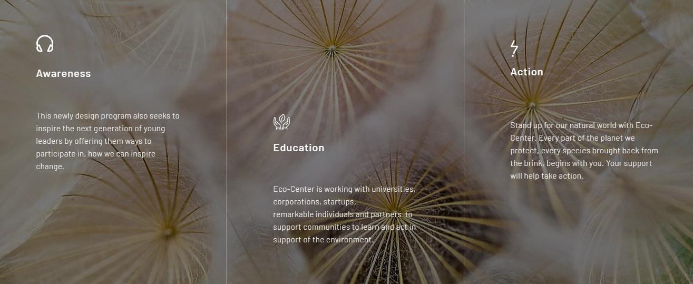 ecocenter2.jpg