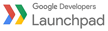 google launchpad.png