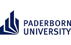 GET Lab, Paderborn University.png