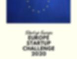 EuropeStartupChallange.png