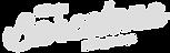 logo-wab-white.png