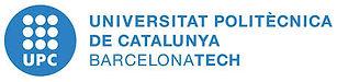 Polytechnic University of Catalonia.jpg