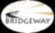 Bridgeway_t.png