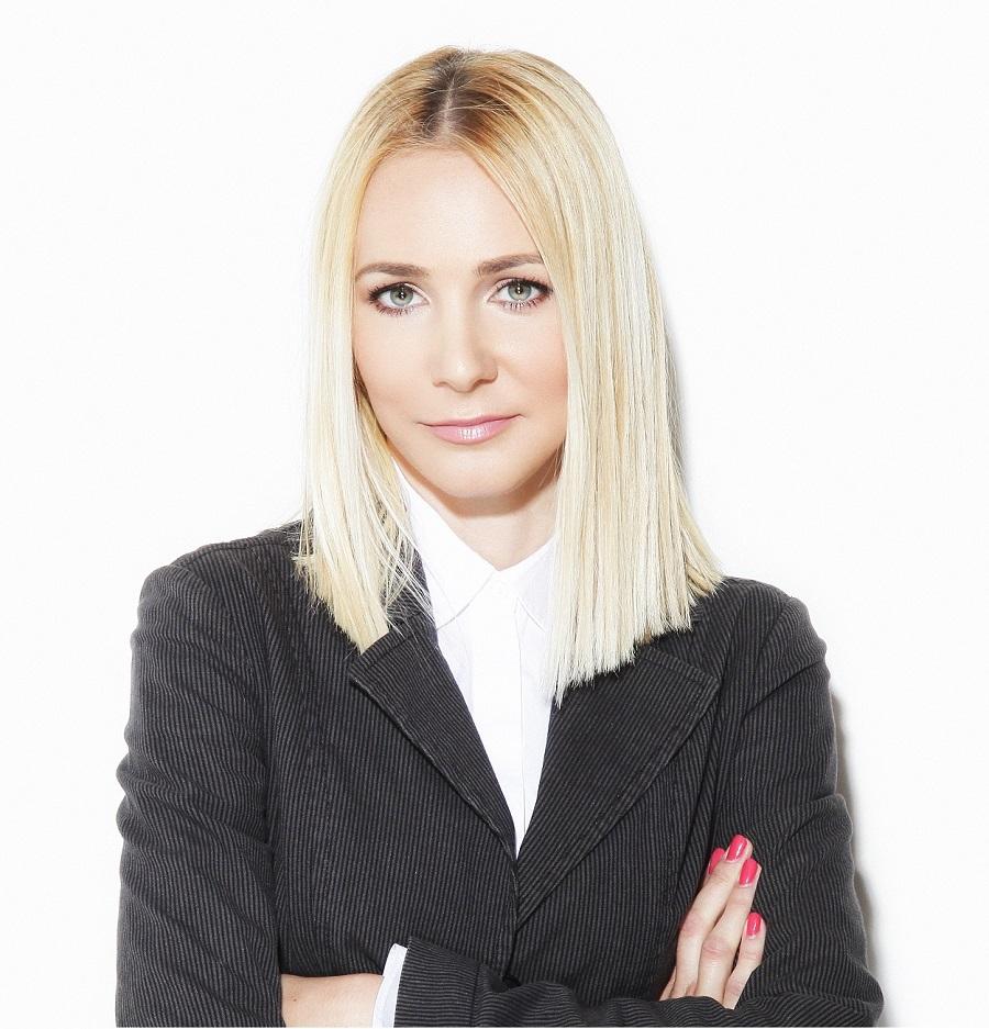 Jovana Draskovic