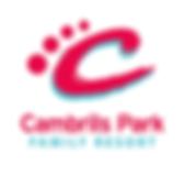 Cambrils Park Resort.png
