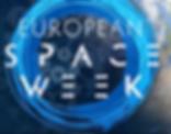EUspaceWeek.png