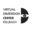 VirtualDimensionCenter.png