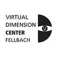 VirtualDimensionCenter.png
