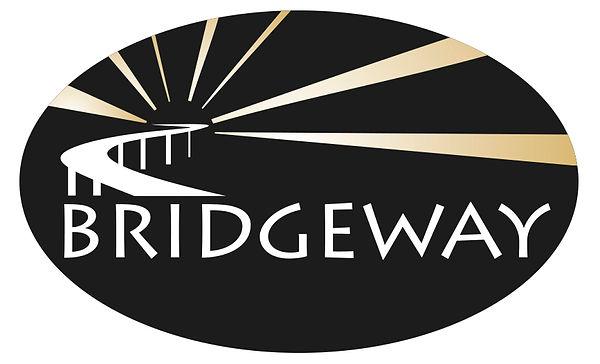 Bridgeway_c.jpg