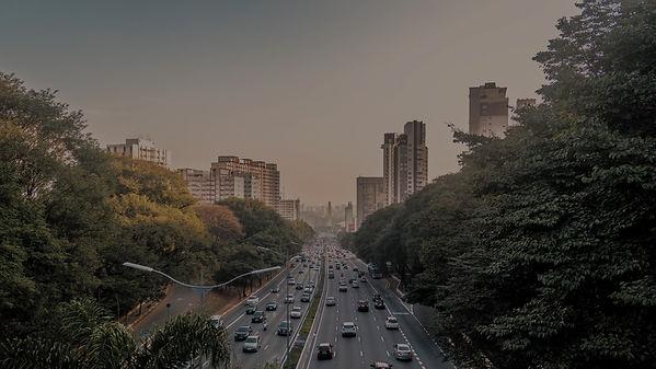 Urban Mobility Needs