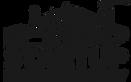 startup-manufactory-logo-250.png