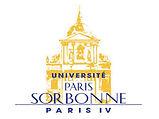 Sorbonne University.jpg