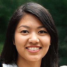 Macy Chang