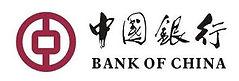 BankOfChina.jpg