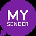 My Sender.png