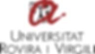 Rovira i Virgili University.png