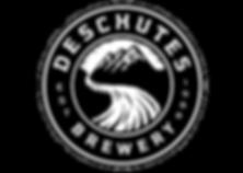 Deschutes-Brewery-logo-2.png