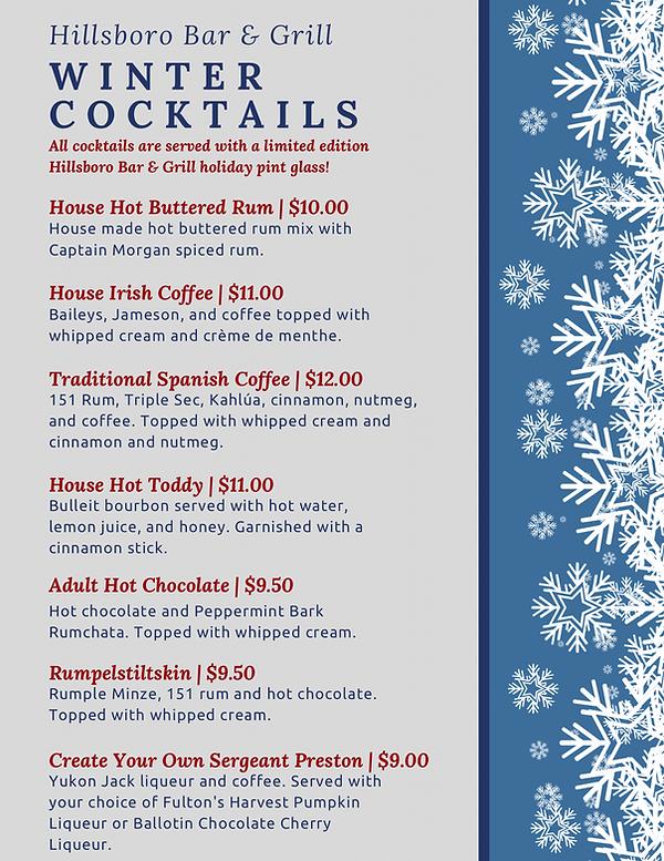 Winter Cocktail Menu.png