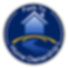 CAHP-801203 PTHO-logo 1X1.png