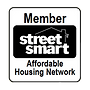 CAHP-801201 Member SS-AHN Logo.png