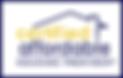 CAHP-801202 CAHP Logo.png