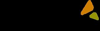 Armanino-logo.png