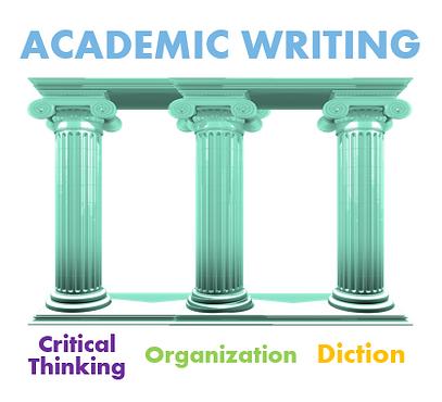academic writing_eng.png