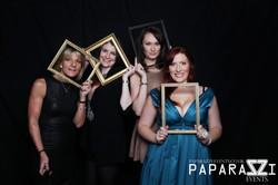 paparazzi-events-co_-uk69.jpg