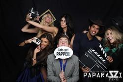 paparazzi-events-co_-uk156.jpg