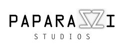 THE LOGO PAP STUDIOS white.jpg
