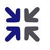 Crosspoint Logo Small 2.png