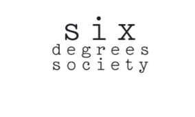 sixdegrees_edited.png
