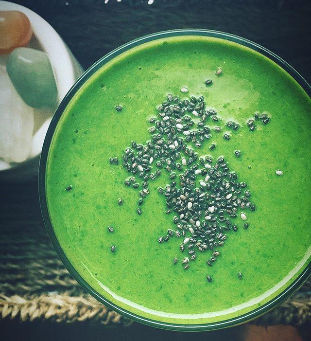 Green Pina Coloda