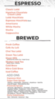 200603 Quencher Menu 1 for Web.png