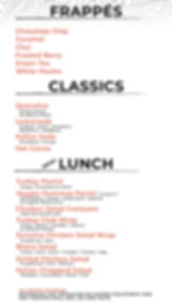 200604 Quencher Menu 2 for Web.png