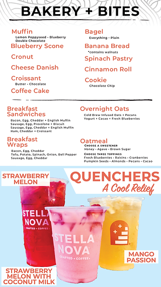 200604 Quencher Menu 3 for Web.png