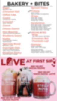 Web Red Velvet Menu 3.png
