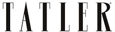 tatler logo.png