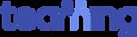 teaming_logo.png