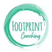 Footprint Coaching logo.jpg