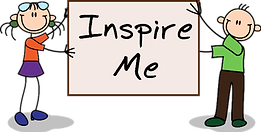 Inspire pic.png