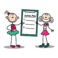 Two figures action plan sharp.jpg