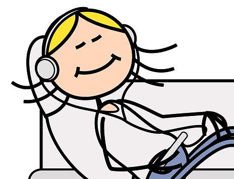 __headphone draw 07 (2).jpg