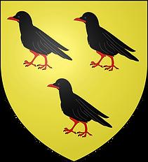 Blason_ville_fr_Cornillon-sur-l'Oule.svg