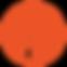 Sascha-Logo-2018-transparent.png