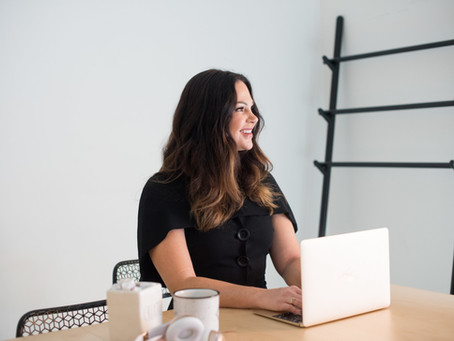 5 Productivity Tools All Social Media Teams Need
