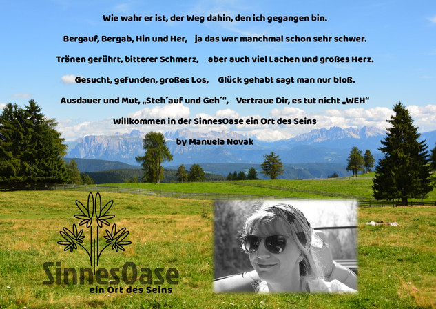 Bild_Facebook_Eröffnung_Gedicht_2020.jpg