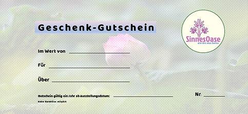 SinnesOase_GEschenk_Gutschein_Probe_2_Rü