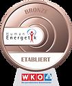 bronze_cmyk_300dpi (002).tif