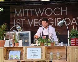 Milivoj Novak Kochkurse/Workshops/Training/Gastronomie/Hotellerie